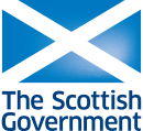 Logo scottish government